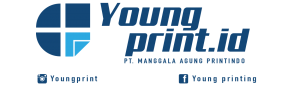 YoungPrint.id
